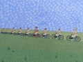 25th Infantry Bicycle Brigade, Fort Missoula – Montana Peepshow Stories
