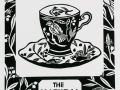 My Cup of Tea Series - Rachel Carson Teacup